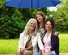 Pflegezusatzversicherung der Versicherungskammer Bayern